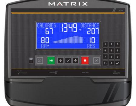 Орбитрек Matrix E50 XR