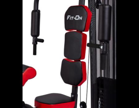 Фитнес станция Fit-On G2, код 1020-0080