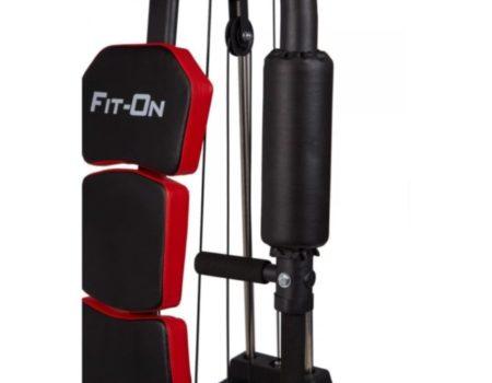 Фитнес станция Fit-On G1