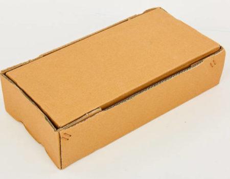 Гантели разборные хромированные 2 шт по 6,5 кг