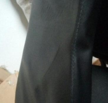 Скамья для жима SUB3001A Небольшой брак спинки