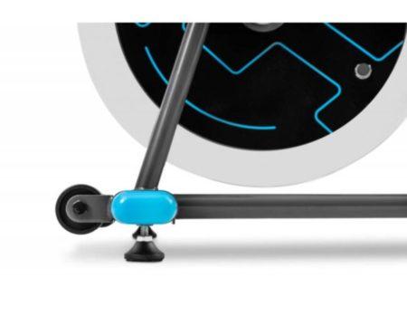 Спинбайк Hop-Sport HS-035IC Alfa синий