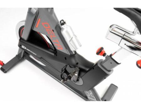 Спинбайк Hop-Sport HS-065IC Delta