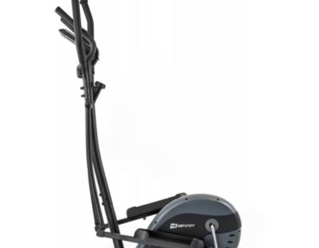 Орбитрек Hop-Sport HS-003C Focus серый