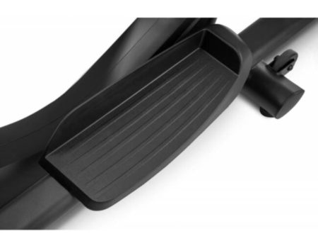 Орбитрек электромагнитный Hop-Sport HS-300C Sentinel