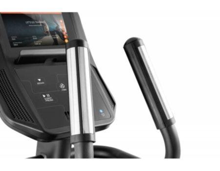 Орбитрек электромагнитный Hop-Sport HS-300CF Spectre