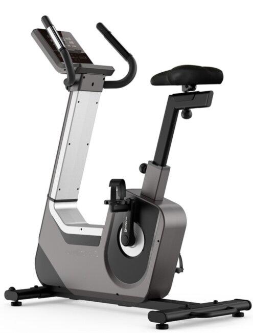 Велотренажер HouseFit B1701 (программируемый)