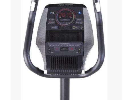 Велотренажер вертикальный ProForm 225 CSX