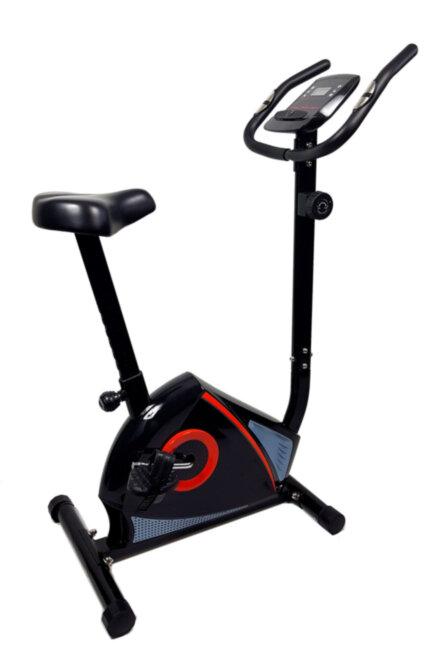 Велотренажер Titan 3130B