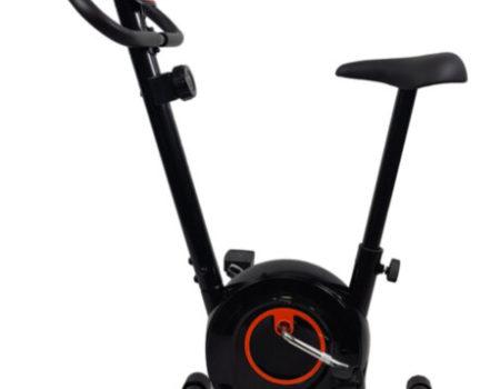 Велотренажер  Blade 8501