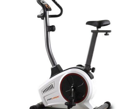 Велотренажер FitLogic B1501