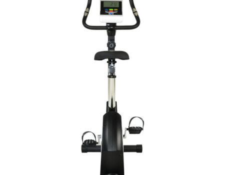 Велотренажер магнитный FitLogic BK8729