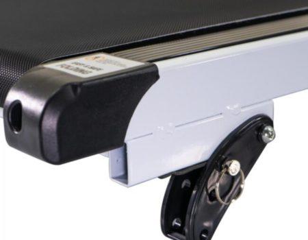 Беговая дорожка электрическая USA Style SW-150