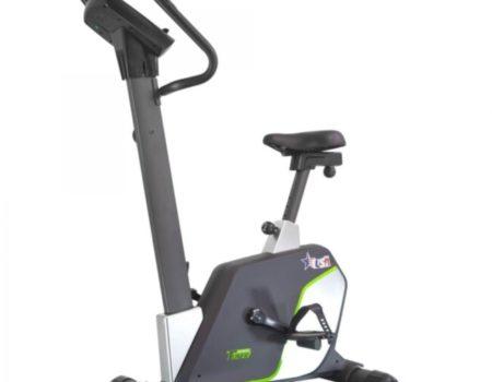 Велотренажер магнитный USA Style серия Tuner T1400 + подарок