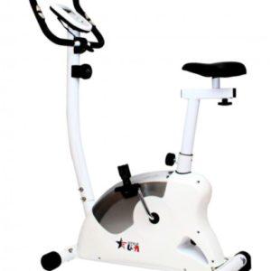 Велотренажер USA Style SS-350