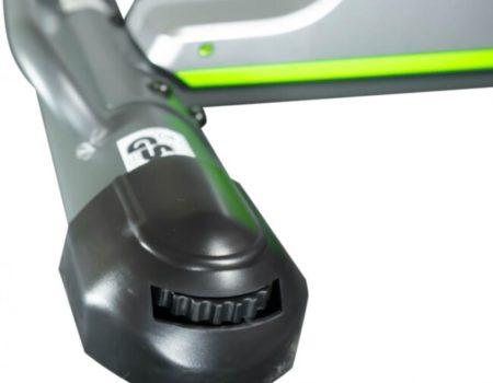 Орбитрек магнитный USA Style Fitness Tuner T1600