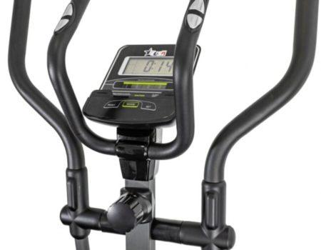 Орбитрек USA Style Fitness Tuner магнитный TF1550