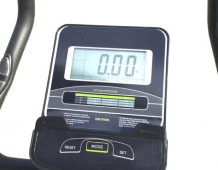 Велотренажер магнитный USA Style серия Tuner, TF1350