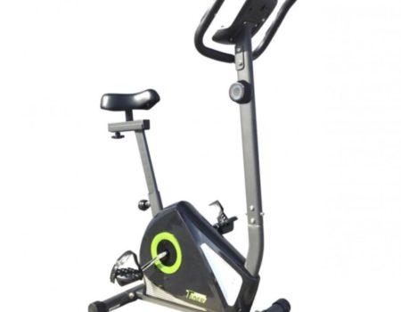 Велотренажер магнитный USA Style серия Tuner  T1000