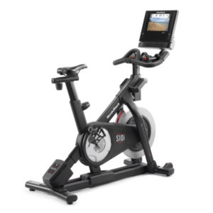 Спинбайк NordicTrack Commercial S10i Studio Cycle