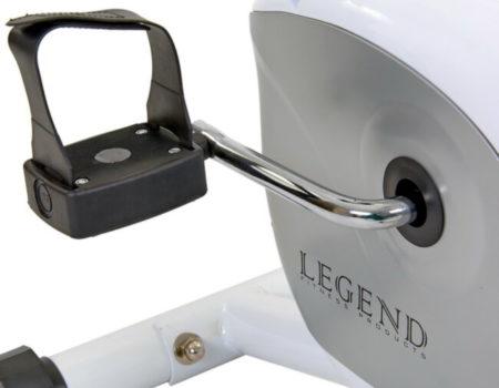 Велотренажер Legend