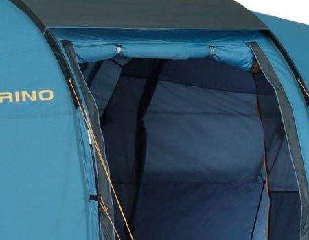 Семейная 6-ти местная палатка Ferrino Namib 6 Blue