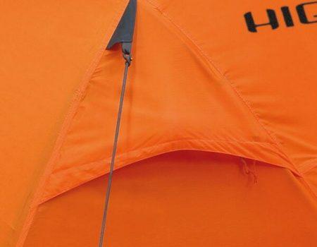 Палатка Ferrino Pilier 2 (8000) Orange