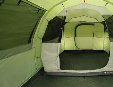 Палатка Ferrino Proxes 3 Kelly Green
