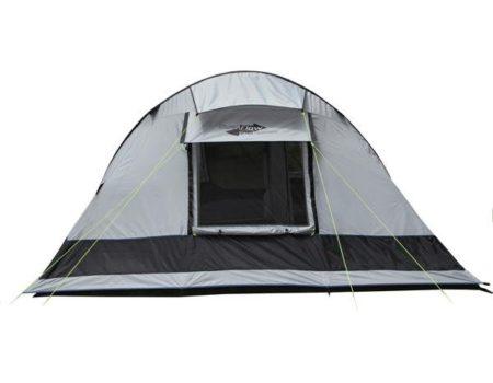 Палатка High Peak Aeros 5