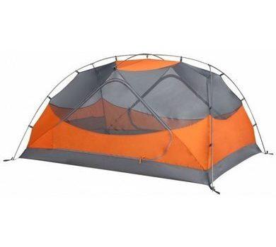 Палатка Vango Zephyr 300 Terracotta
