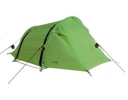 Палатка Wechsel Aurora 1 Zero-G (Pear) + коврик надувной 1 шт