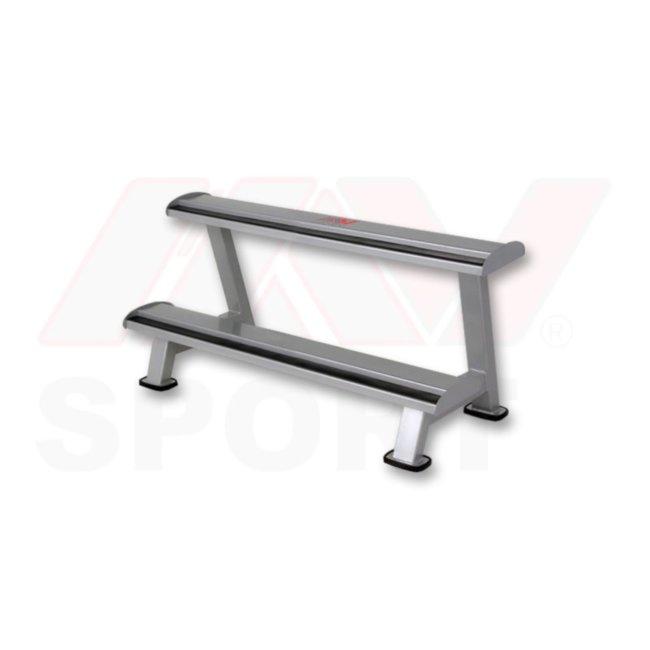 Подставка для гантелей (6 пар) - Prime