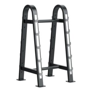 Стойка для штанг IMPULSE STERLING Barbell Rack
