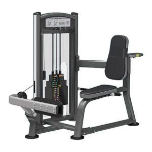 Тренажер - Голень сидя IMPULSE Seated Rotary Calf Machine