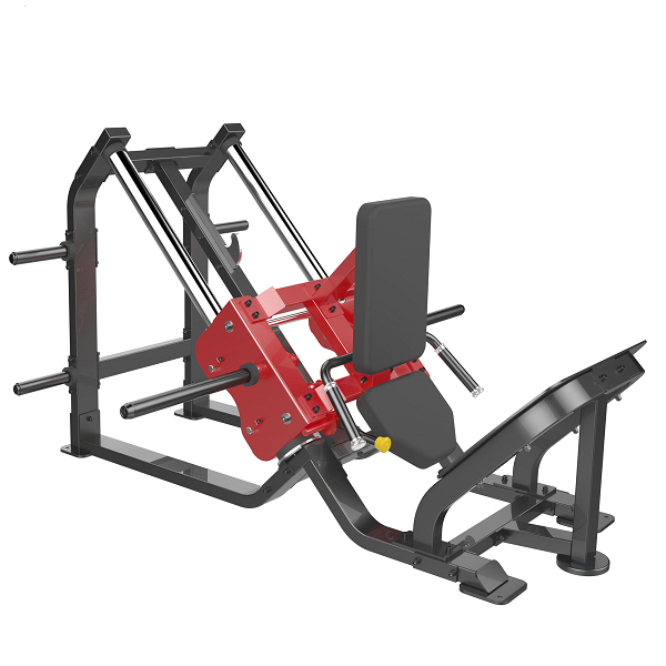 Гак-машина 45° IMPULSE STERLING Incline Press Machine