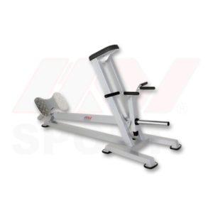 Т-образная тяга MV-Sport Prime