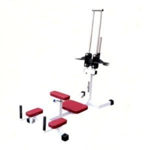 Тренажер для ягодичных мышц Woutan F012