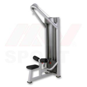 Блок для мышц спины (верхняя тяга) - Prime