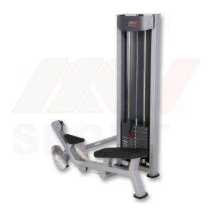 Блок для мышц спины (нижняя тяга) - Prime