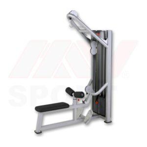 Блок для мышц спины - Prime
