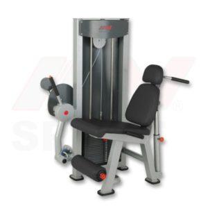 Комбинированный сгибатель/разгибатель мышц бедра - Prime
