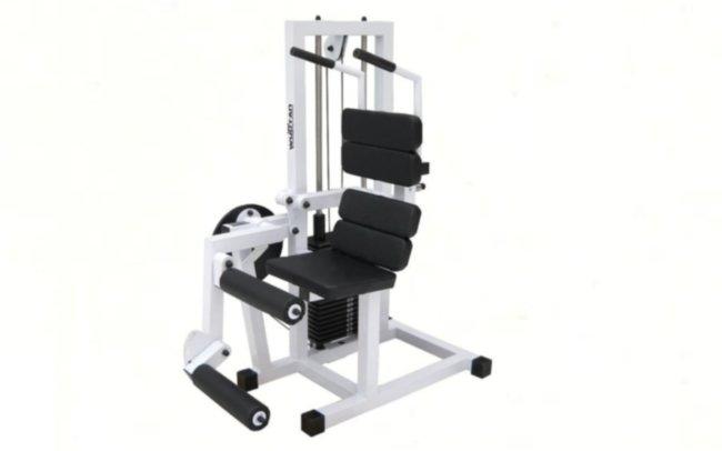 Пресс машина Woutan ГБ-11