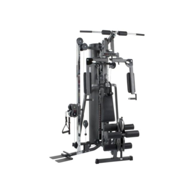 Силовая станция FINNLO Autark 2200, 80 кг