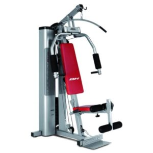 Силовая станция Multigym Plus G112X BH FITNESS
