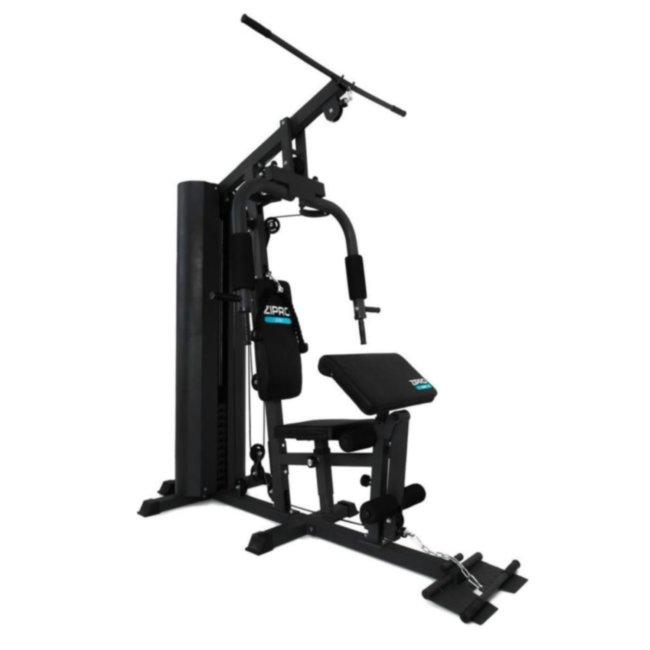 Силовая станция Zipro Gym II