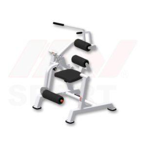 Тренажер для мышц брюшного пресса - Prime (Р1318)