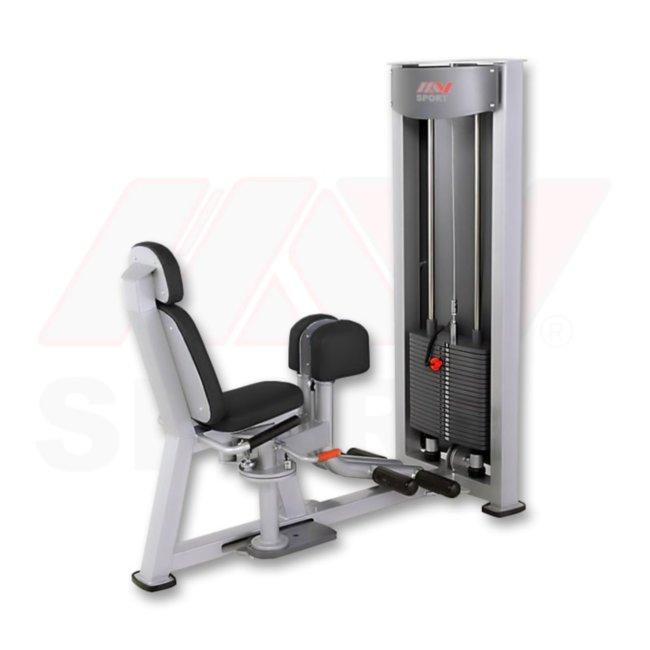 Тренажер для приводящих мышц бедра - Prime