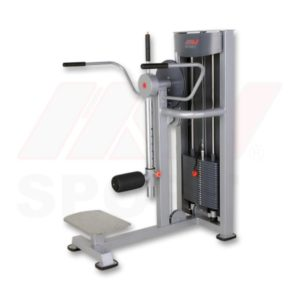 Тренажер для ягодичных мышц - Prime