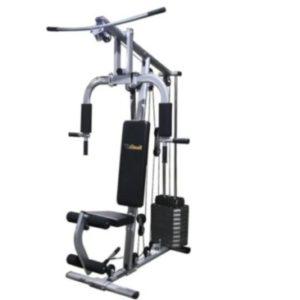 Фитнес центр HouseFit - DH (90 кг нагрузка)