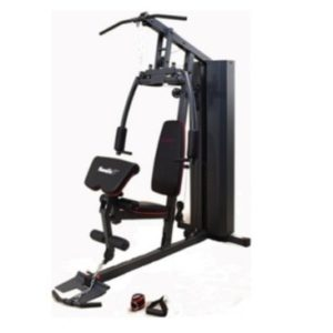 Фитнес-станция HouseFit HG (160 кг нагрузка)